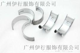 沈阳    A60 淘宝菱智m5空气滤清器
