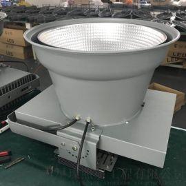户外高杆投射灯800W1000W