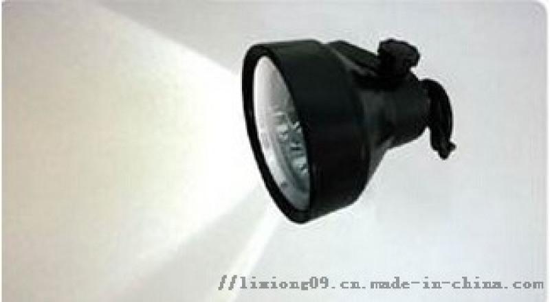 LED攝像燈,QC560C