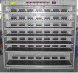 LED電源DC-DC轉換器老化架廣東造
