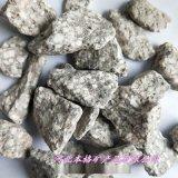 本格供應麥飯石濾料 麥飯石顆粒 中華麥飯石