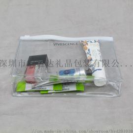 广东PVC化妆袋 收纳袋+哪家好?