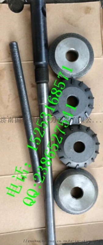 供应济柴12V190柴油机配件济柴专用维修工具