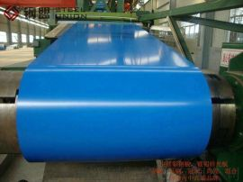 宝钢青山镀铝锌铝镁锰板 加工配送服务