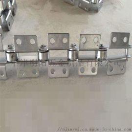 厂家供应直销链条-不锈钢链条-传动链