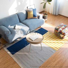 办公地毯清洁,楼宇地毯清洁保养,家庭地毯清洁洗护