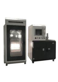 LB-KZL-01口罩泄漏率试验台