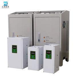 造粒机专用电磁加热控制器