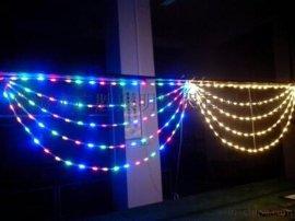 批发高亮LED过街灯GWD--GJD175质保3年
