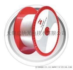 启纳光电-高非线性光纤