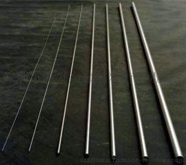 供应420不锈钢棒_2Cr13不锈钢抛光棒 耐高温环保不锈钢