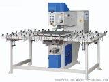 供应0222二手玻璃钻孔机