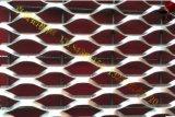 铝板网-金属拉伸网