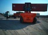 30吨品牌叉车集装箱叉车30吨内燃叉车30吨重型叉车叉石头大叉车叉钢铁叉车300型叉车