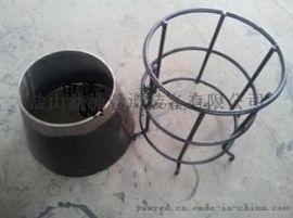 揭阳热销高品质吸水喇叭口02S404标准吸水喇叭口