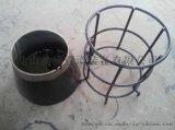 揭陽熱銷高品質吸水喇叭口02S404標準吸水喇叭口