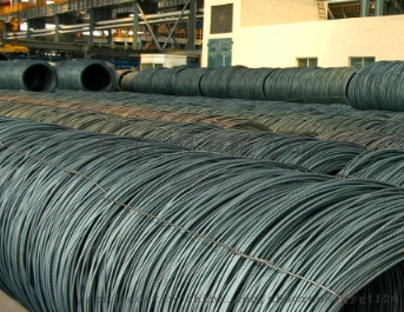 钢厂直供φ6mm-φ40mm规格螺纹钢全国**