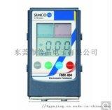 静电场电压测试仪(SIMCO FMX004)