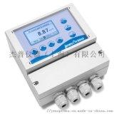 自来水荧光法innoCon 6800D溶解氧分析仪