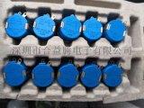 3540S-1-103L RES 10K电位器