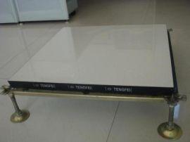 口碑推薦南京沈飛陶瓷防靜電地板-國產美露靜電地板