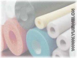 珍珠棉棒材管材包装 (PA-3080)