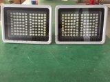 专业生产LED探照灯 球场灯 塔吊灯 厂家直销