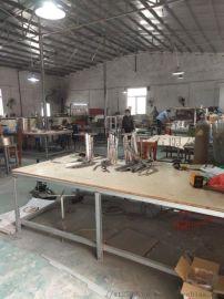 不鏽鋼制品加工生產廠家鈑金焊接拋光打磨加工
