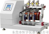 ASTM D1630,NBS磨耗試驗機