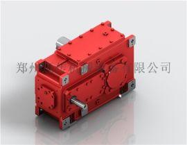 齿轮箱销售公司,齿轮减速箱厂家,硬齿面齿轮箱找迈传