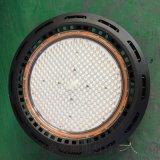 LED高頂燈 LED高頂燈ZGD268