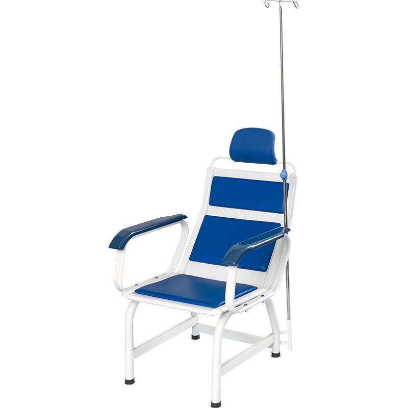 SKE005 輸液椅 可躺豪華輸液椅