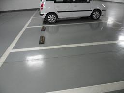 南京水泥固化滲透硬化劑