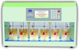 六联电动搅拌器(MY3000-6M)