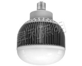 LED球泡(SL-QPD-001)
