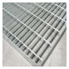 廠家供應304不鏽鋼格柵蓋板 鍍鋅格柵蓋板