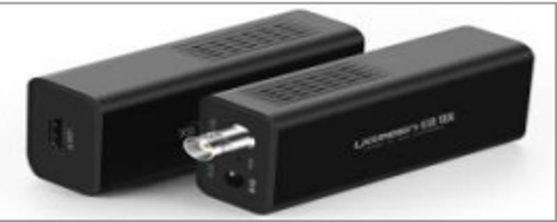 佛山厂家直销江海JY-HM85 高清摄像机 转换器 分配器 监视器