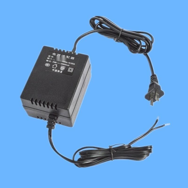 AC/AC交流电源 高速球  电源24V3A