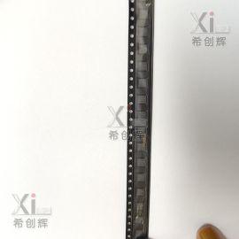 MX25U1635EZUI-10G原装**MXIC