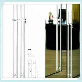 廠家直銷青古銅不鏽鋼拉手優級品全網低價304#不鏽鋼青古銅拉手