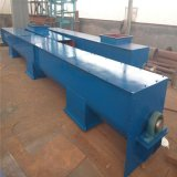 雙螺旋輸送機供應商 螺旋輸送機械 螺旋輸送機219價格