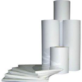 热升华转印纸/吊顶印花纸/艺术天花烫画纸