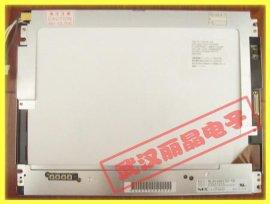 10.4寸显示屏(NL6448AC33-18, NL6448AC33-29)