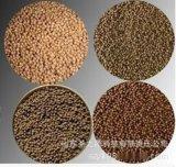 小型食品膨化玉米棒机 家用鱼饲料膨化机 家禽颗粒饲料膨化机