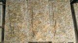 河北文化石黄色蘑菇石玫瑰红蘑菇石厂家