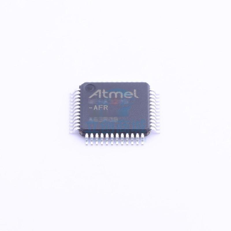 微芯/ATMEGA3209-AFR 原装