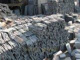 新餘蘑菇石廠家石英蘑菇石批發供應