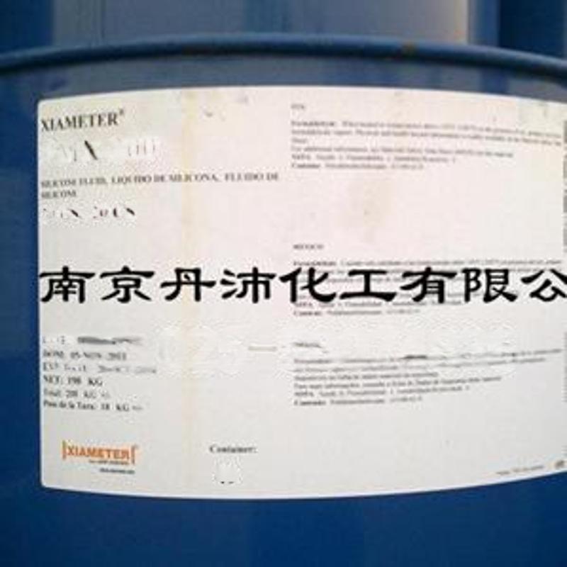 供應道康寧DowcorningPMX-200PMX-200矽油