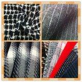 YD8008粗纺毛料面料