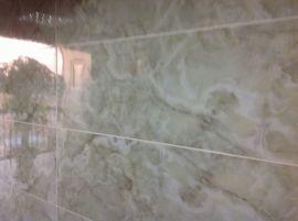 轻质石材大理石花岗岩装饰板